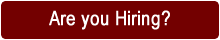Are you searching for good candidates to hire