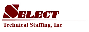 Select Technical Staffing   Search For Jobs Near Milwaukee WI