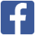 Facebook Page for Select Technical Staffing