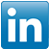 LinkedIn Page for Select Technical Staffing